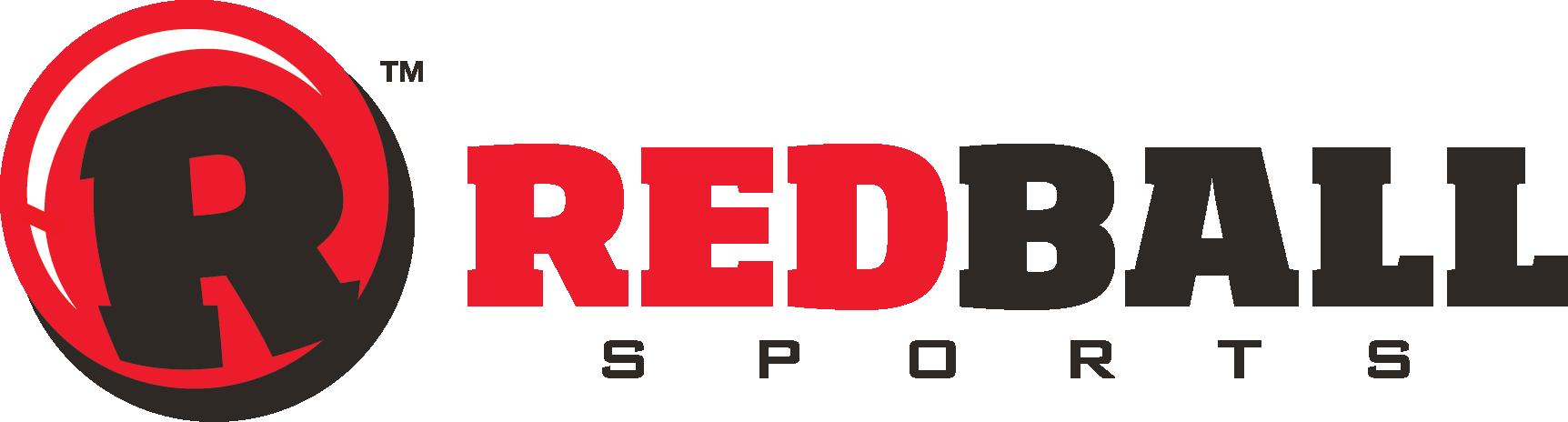 REDBALL Sports, LLC